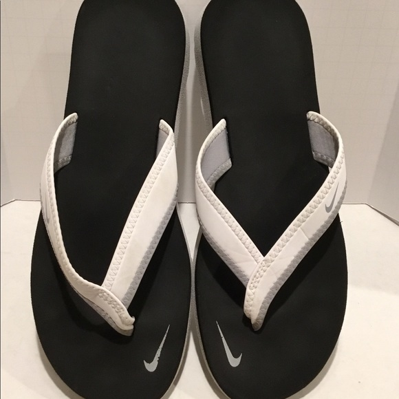 60b431b1294 M 5b74253cf30369cfe001e480. Other Shoes you may like. Nike flip flops
